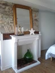 chambre d hote de charme granville chambres d hôtes marguerite et madeleine manche tourisme