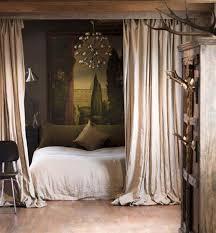 Best Studio Apartments Images On Pinterest Apartment Ideas - Best studio apartment designs