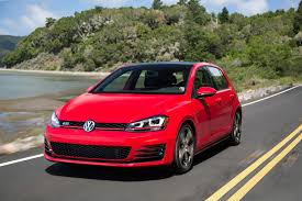 volkswagen golf gti 2015 volkswagen prices 2015 golf gti in america