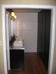 comfy into bathroom vanity plus ikea groland kitchen island