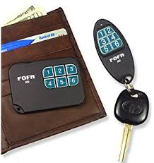 electronic finder now you can find it wireless electronic locator