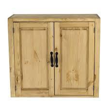 meuble cuisine en pin meuble de cuisine style montagne grenier alpin