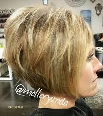 haircuts for thin stringy hair beautiful hairstyles for thin stringy hair improvestyle