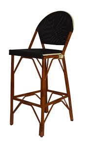 All Weather Wicker Outdoor Furniture Terrain - 110 best outdoor furniture images on pinterest outdoor furniture