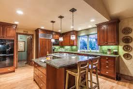 Small Kitchen Chandeliers Kitchen Makeovers Kitchen Remodel Ideas Modular Kitchen Design