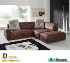 big sofa leder uncategorized eckbnke modern leder rheumri ebenfalls brillante