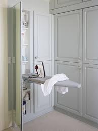 Master Closet Shelves Above Drawers Below Hanging Racks In Middle - Wall closet design