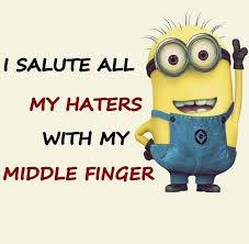 minions comedy movie wallpapers 868 best minions need love images on pinterest minions minions