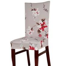 dining chair seat cover compare prices on dining chair seat cover online shopping buy low