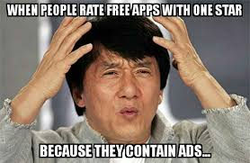 Make Money From Memes - the best jackie chan memes memedroid