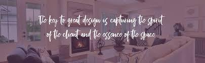 posh home interior posh home interior design studio midlothian virginia