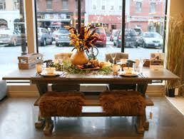 Urban Dining Room Table - urban barn u2013 try small things