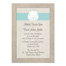 where to buy sand dollars 2824 best wedding invitations images on
