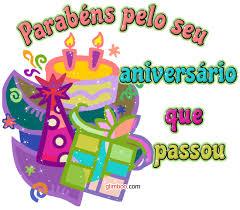 Feliz Aniversário Ana Dias Images?q=tbn:ANd9GcTUrnuCRDnvhQCIyKeufrcoY-PcQ35jEV0vxQ1oDwnbk8DUrj2o