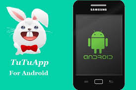 amdroid apk tutuapp apk for android install tutuapp apk on android