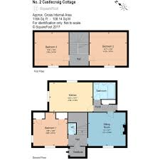 slaughterhouse floor plan nigg strutt u0026 parker
