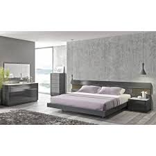 Painted Bedroom Furniture by Japanese Bedroom Furniture Sets Mattress Gallery By All Star