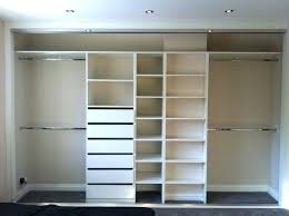 Bedroom Cabinet Design Ideas For Small Spaces Cabinet Design For Bedroom Upandstunning Club