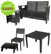 Custom Patio Chair Cushions Custom Patio Chair Cushions Searching For Room And Board Outdoor