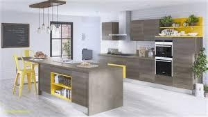 modele de cuisine moderne marvelous bar de cuisine moderne 7 cuisine modele inspirant