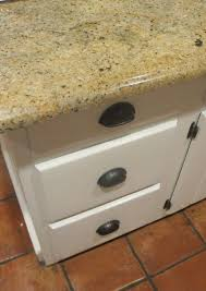 butcher block countertops in the kitchen driven by decor i ve decided that instead of retiling the backsplash area i m going to keep it simple and cheap and just drywall that area to keep it consistent with the