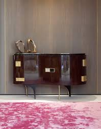Chambre Style Atelier by In The Atelier With Achille Salvagni