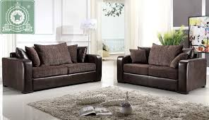 Living Room Furniture Modern by Coffee Table Sets Clearance Coffee And End Table Sets Living Room