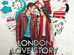 film london love story full muvie short film indonesia love story humsafars 16th october 2014