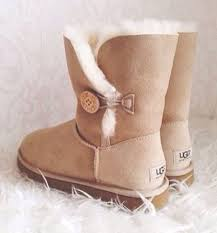 ugg boots on sale for toddler ugg toddlers bailey button toddlers button boots at