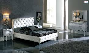 mirror bedroom furniture u2013 helpformycredit com