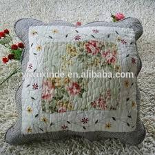 Leather Sofa Seat Cushion Covers wholesale moroccan kilim elastic leather sofa seat cushion covers