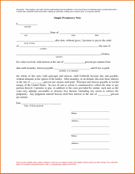 pta treasurer report template financial report template word perfect attendance certificate template template simple financial report sample u reports format of free template word excel formats free simple promissory note template promissory note template