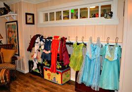 disney aulani resort highlights oahu resorts with kids ciao