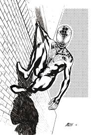 ultimate spiderman coloring pages ultimate spiderman spiderman