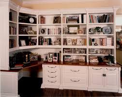 White Bookcase by Wall Units Amazing White Bookcase Wall Unit Library Wall Bookcase