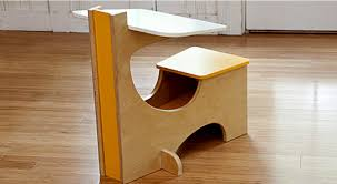 child desk plans free stylish childs desk plans woodwork city free woodworking for