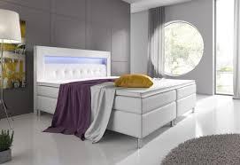 Schlafzimmer Auf Raten Boxspringbett Konfigurator Online Kaufen Bei Wohnenluxus De