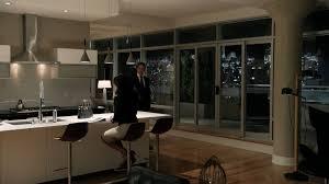 harvey specter u0027s apartment suits aplomb home pinterest