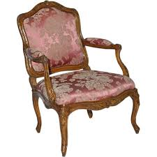 Louis 15th Chairs 1144 Best Chair Images On Pinterest Antique Furniture Furniture
