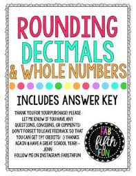 free worksheets ordering whole numbers worksheets 5th grade