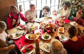 thanksgiving table talk graces jokes and trivia alpha