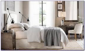 Camden Bedroom Furniture with Restoration Hardware Camden Bedroom Set Bedroom Home Design