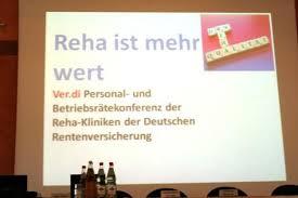 Klinik Bad Kissingen Ver Di U2013 Reha Klinken Der Drv 2010 In Bad Kissingen