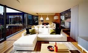Interior Design Dreams New Apartment Design Ideas - New apartment design ideas