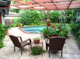 small backyard landscaping ideas do myself the garden inspirations