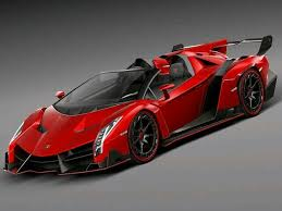 lamborghini veneno for sale the lamborghini huracan lamborghini veneno lamborghini and