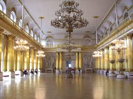winter palace floor plan gay tours in st petersburg russia state hermitage museum