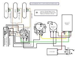 emg 81 and 85 wiring diagram emg diy wiring diagrams manual and
