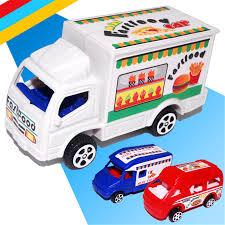 kens truck sales popular mini truck sale buy cheap mini truck sale lots from china