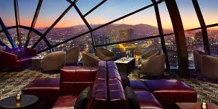 wedding venues san francisco the view lounge weddings get prices for wedding venues in ca